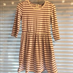 Forever 21 mini dress size S